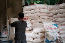 Hindari Penyelewengan, Pusri Palembang Salurkan Pupuk Subsidi Sesuai e-RDKK - JPNN.com