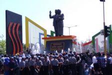 Beginilah Suasana di Tanah Kelahiran BJ Habibie, Ingat Sapaan Ramah - JPNN.com