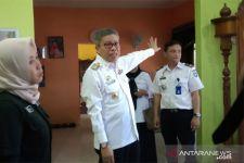 Sebelum Meninggal, BJ Habibie Kasih Tantangan Buat Wali Kota Parepare - JPNN.com