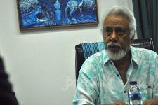 Timor Leste Minta Bantuan Indonesia Sediakan Lahan untuk Karantina Warganya - JPNN.com