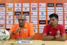 Persija Memenangi Adu Penalti Lawan PSM, Begini Komentar Sudirman - JPNN.com