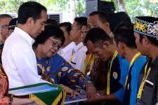 Menteri LHK Luruskan Pernyataan Sekjen Konsorsium Pembaruan Agraria - JPNN.com