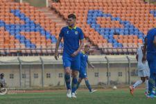 Bali United vs Persib: Melvin Platje Puji Duo Asing Maung Bandung - JPNN.com