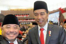 Habib Aboe Meminta Kader PKS Jangan Sampai Terlena - JPNN.com