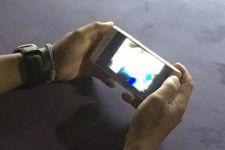 Polisi Bongkar WhatsApp Grup Beranggotakan Ratusan Pelajar, Isinya Ya Ampun - JPNN.com