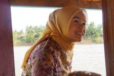 Anggota Termuda DPR Putrinya Bupati, Paling Muda di DPD Juga - JPNN.com