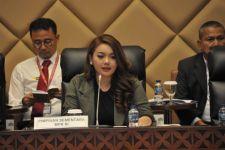 Rapat Konsultasi Sepakati Rancangan Jadwal Acara Sidang Paripurna MPR - JPNN.com