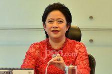 Benar Saja, Puan Maharani Diusulkan PDIP Jatim Jadi Capres 2024 - JPNN.com Jatim