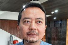 Santer Wacana Airlangga-Muhaimin, PKB Bilang Begini - JPNN.com