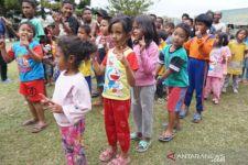 Mahasiswi Papua di Australia: 'Indonesia Anggap Kita Setengah Manusia' - JPNN.com