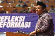 Fadli Zon Minta Menteri Ini Diganti, Fahri Hamzah Hanya Lapor - JPNN.com