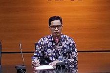 KPK Tak Tutup Kemungkinan Garap Kasus Eks Dirut Garuda - JPNN.com