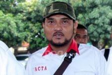 Habib Rizieq Terseret Kasus Munarman, PA 212 Merespons Begini - JPNN.com