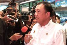 Hasil Riset Kinerja Kabinet Jokowi – Kiai Ma'ruf Amin, LPI Sebut Kepala BIN Budi Gunawan Terbaik - JPNN.com
