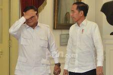 Pengamat Ungkap Alasan Elektabilitas Prabowo Turun, Oh Ternyata - JPNN.com