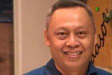 Suhendra Hadikuntono Dinilai Mumpuni jadi Kepala BIN - JPNN.com