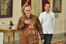 Elite PKB Ingatkan PAN: Jangan Menekan Jokowi soal Jatah Menteri - JPNN.com