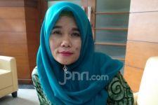 Revisi UU ASN tak Masuk Prolegnas 2020, Honorer K2 Kehilangan Arah - JPNN.com