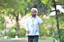 Rocky Gerung Vs Sentul City, Ngabalin: Masa Dia Dungu dengan Urusan Begitu - JPNN.com