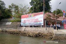 Covid-19 Rambah Nusakambangan, Ratusan Napi Dimasukkan ke Sel Khusus - JPNN.com
