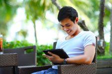 Lebih Praktis, Ini Panduan Cara Cek Tagihan Listrik Online via App dan Web - JPNN.com