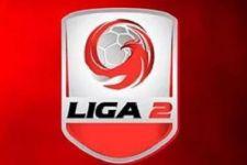 Berikut Pembagian Grup dan Tuan Rumah Liga 2 2021 - JPNN.com