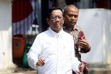 Mahfud MD Ingatkan Kasus Jiwasraya dan Asabri Ranah Pidana, Bukan Perdata - JPNN.com