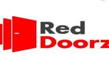 RedDoorz Hilangkan Kerumitan Proses Pencarian, Pemesanan Hingga Pembayaran Hotel - JPNN.com
