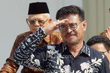 Syahrul Yasin Limpo: Pemimpin Harus Cepat, Cermat dan Akurat - JPNN.com
