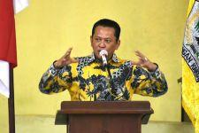 Bamsoet Tagih Penjelasan Mahfud MD - JPNN.com