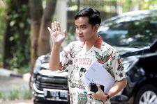 5 Berita Terpopuler: Kader PDIP Pindah Demokrat, Gibran Angkat Suara, Adian Menasihati Jokowi - JPNN.com