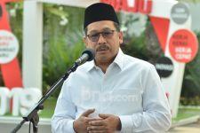 Bagi Calon Jemaah Haji, Mohon Disimak Pesan Penting Wamenag - JPNN.com