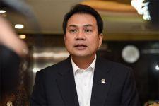 Konten yang Disampaikan Jozeph Paul Zhang Merusak Persatuan, Masyarakat jangan Terpancing - JPNN.com
