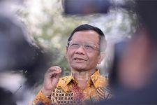 Pak Jokowi Rajin Salat, Bu Sri Mulyani Sering Puasa - JPNN.com