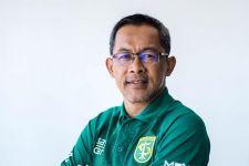 Aji Santoso: Pemain Fokus ke Klub Dulu, Timnas Harap Mengerti - JPNN.com