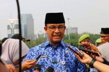 Anies Baswedan Sebut 2 Kriteria Cawagub DKI Jakarta yang Diinginkannya - JPNN.com