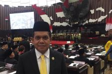 PPKM Level 4, Wakil Ketua Komisi IX DPR RI Berikan Catatan Ini - JPNN.com