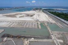 Melalui Terminal LNG Benoa, Pelindo III Dukung Ketahanan Kelistrikan Bali - JPNN.com