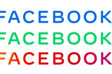 Facebook Hapus 3,2 Miliar Akun Palsu - JPNN.com
