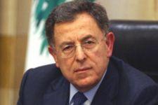 Mantan PM Lebanon Terseret Skandal Korupsi Rp 154,2 Triliun - JPNN.com