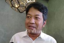 Satgas Covid-19: Hampir 29 Ribu Orang Bergabung Jadi Duta Perubahan Perilaku - JPNN.com