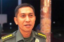 Dor! Yalimen Wandik Tewas, Satu Anggota TNI Terluka - JPNN.com