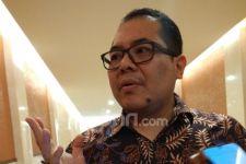 Indra Kritik Kebijakan Nadiem Makarim soal Siswa Kembali Bersekolah - JPNN.com