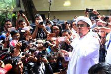 5 Berita Terpopuler: Heboh Pecatan TNI Ruslan Buton, Habib Rizieq Protes, Majalah Playboy - JPNN.com