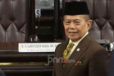 Syarief Hasan Minta TNI dan Polri tak Perlu Ragu Menumpas KKB - JPNN.com