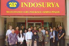 Anggota Lansia Apresiasi Komitmen KSP Indosurya untuk Tetap Cairkan Dana - JPNN.com