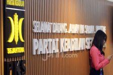 PKS Legawa Walau Berbagi Cawagub DKI dengan Gerindra - JPNN.com