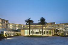 Novus Jiva Villa Resort and Spa Manjakan Wisatawan yang Berlibur ke Anyer - JPNN.com