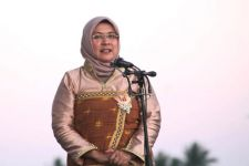 Festival Pesona Misool 2019 Bakal Lengkapi Atraksi Raja Ampat - JPNN.com