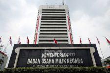 Cegah Penyebaran Corona, RUPS Emiten BUMN dan Anak Usaha Disarankan Ditunda - JPNN.com